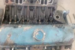 1977_Pontiac_TransAM_JS_2020-06-18.0143