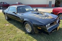 1977_Pontiac_TransAmSE_JH_2020-09-25.0002