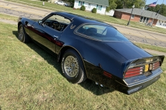 1977_Pontiac_TransAmSE_JH_2020-09-25.0004