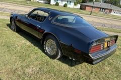 1977_Pontiac_TransAmSE_JH_2020-09-25.0005
