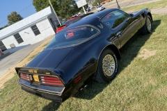 1977_Pontiac_TransAmSE_JH_2020-09-25.0006