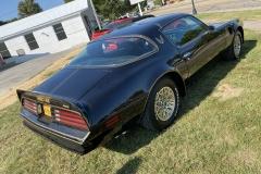 1977_Pontiac_TransAmSE_JH_2020-09-25.0007