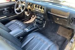 1977_Pontiac_TransAmSE_JH_2020-09-25.0008