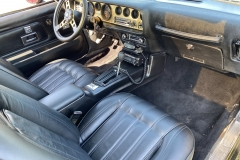 1977_Pontiac_TransAmSE_JH_2020-09-25.0009
