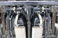1977_Pontiac_TransAmSE_JH_2020-09-29.0027