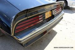 1977_Pontiac_TransAmSE_JH_2020-10-01.0008