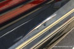 1977_Pontiac_TransAmSE_JH_2020-10-01.0009
