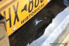 1977_Pontiac_TransAmSE_JH_2020-10-01.0010