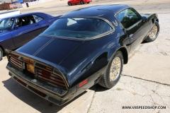 1977_Pontiac_TransAmSE_JH_2020-10-01.0013