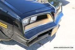 1977_Pontiac_TransAmSE_JH_2020-10-01.0016