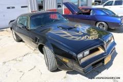 1977_Pontiac_TransAmSE_JH_2020-10-01.0017