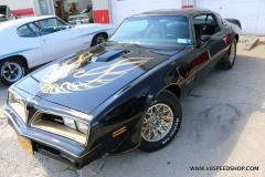 1977_Pontiac_TransAmSE_JH_2020-10-01.0141.0141