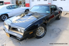 1977_Pontiac_TransAmSE_JH_2020-10-01.0142.0142