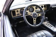 1977_Pontiac_TransAmSE_JH_2020-10-01.0143.0143