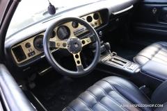 1977_Pontiac_TransAmSE_JH_2020-10-01.0144.0144