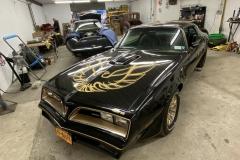 1977_Pontiac_TransAmSE_JH_2020-10-02.0018