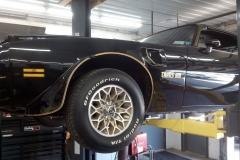 1977_Pontiac_TransAmSE_JH_2020-10-15.0001