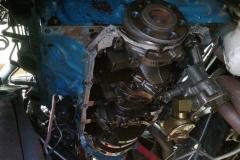 1977_Pontiac_TransAmSE_JH_2020-11-23.0072