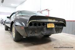 1977_Pontiac_TransAmSE_JH_2020-12-03.0001