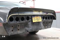 1977_Pontiac_TransAmSE_JH_2020-12-03.0002