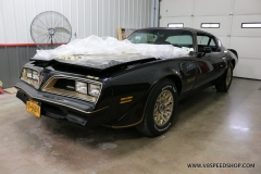 1977_Pontiac_TransAmSE_JH_2020-12-03.0008