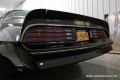 1977_Pontiac_TransAmSE_JH_2020-12-03.0009