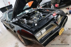 1977_Pontiac_TransAmSE_JH_2021-01-26.0003