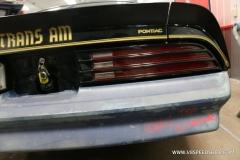 1977_Pontiac_TransAmSE_JH_2021-01-28.0008