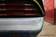 1977_Pontiac_TransAmSE_JH_2021-01-28.0009