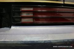 1977_Pontiac_TransAmSE_JH_2021-01-28.0010