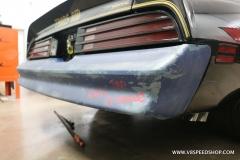 1977_Pontiac_TransAmSE_JH_2021-01-28.0011