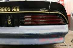 1977_Pontiac_TransAmSE_JH_2021-01-28.0012