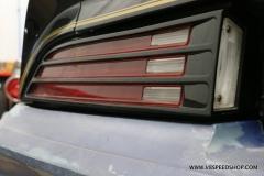 1977_Pontiac_TransAmSE_JH_2021-01-28.0014