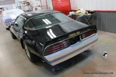 1977_Pontiac_TransAmSE_JH_2021-01-29.0001