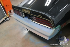 1977_Pontiac_TransAmSE_JH_2021-01-29.0003