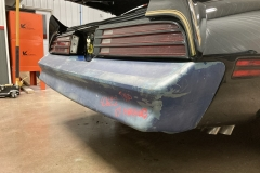 1977_Pontiac_TransAmSE_JH_2021-01-29.0005