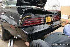 1977_Pontiac_TransAmSE_JH_2021-02-17.0001