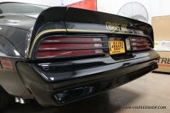 1977_Pontiac_TransAmSE_JH_2021-02-18.0005