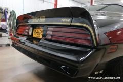 1977_Pontiac_TransAmSE_JH_2021-02-18.0007