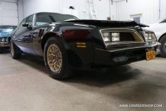 1977_Pontiac_TransAmSE_JH_2021-02-18.0009