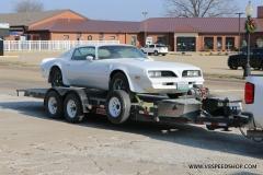 1977_Pontiac_TransAm_DV_2020-12-08.0001