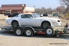 1977_Pontiac_TransAm_DV_2020-12-08.0002