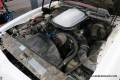 1977_Pontiac_TransAm_DV_2020-12-09.0003