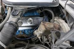 1977_Pontiac_TransAm_DV_2020-12-09.0014