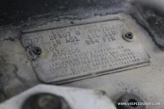 1977_Pontiac_TransAm_DV_2020-12-09.0017