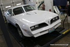 1977_Pontiac_TransAm_DV_2020-12-09.0018