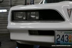 1977_Pontiac_TransAm_DV_2020-12-09.0020