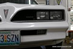1977_Pontiac_TransAm_DV_2020-12-09.0021