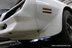 1977_Pontiac_TransAm_DV_2020-12-09.0028