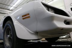 1977_Pontiac_TransAm_DV_2020-12-09.0029